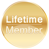 join_lifetime