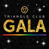 TC_Gala-06-01